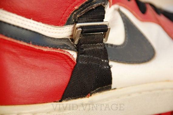 Air-Jordan-1-OG-Strap-Michael-Jordan-PE-01