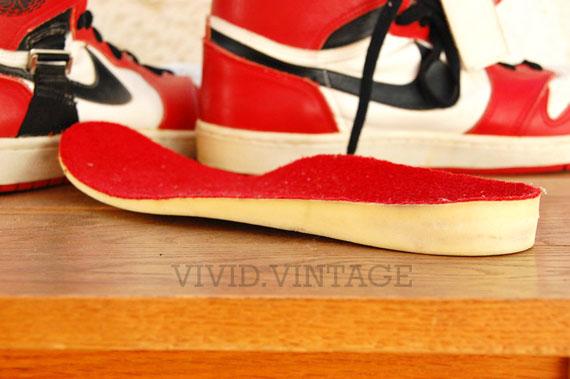Air-Jordan-1-OG-Strap-Michael-Jordan-PE-05