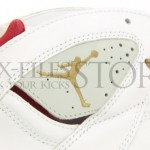 Air Jordan VII (7) Retro 'YOTR' - New Images