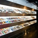 Air Traffic Control MIA ATC Sneaker Store