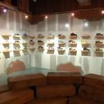 Attic Buena Park Sneaker Stores