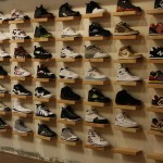 Attic San Diego Sneaker Store