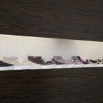 Blends Costa Mesa Sneaker Store