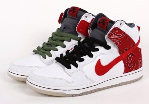 Nike-SB-Dunk-High-'Cheech-&-Chong'-New-Images-02