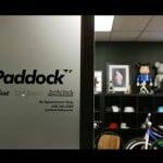 Fatlace San Mateo Sneaker Store