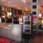 Getta Clue Downtown Sacramento Sneaker Store