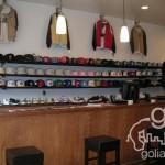 Goliath RF Sneaker Store