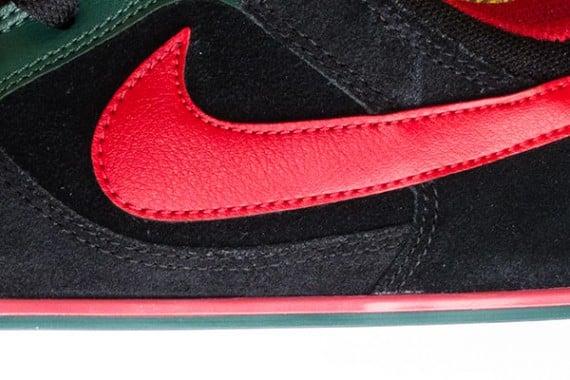 Nike-SB-P-Rod-2.5-'Gucci'-01
