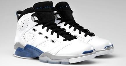 Jordan 6-17-23 College Blue Release Date