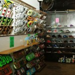 KCDC Skate Shop Brooklyn New York