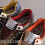 New Balance 576 Made in the UK Lake District Pack