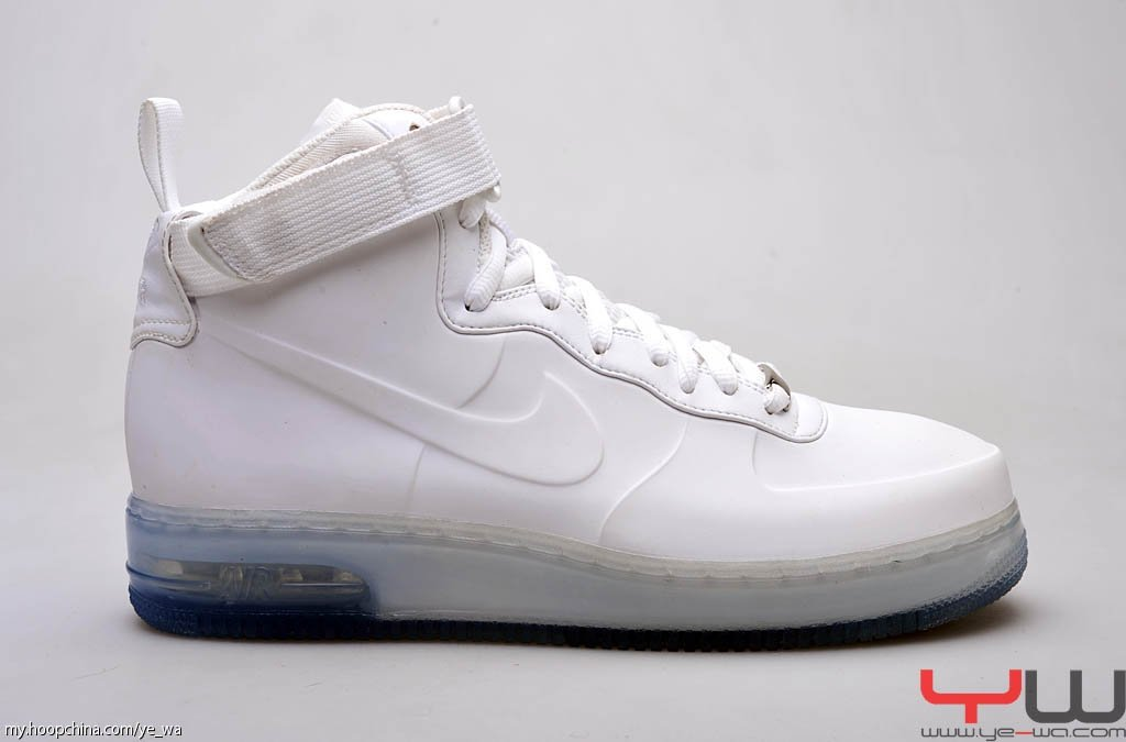 Nike-Air-Force-1-Foamposite-'White-Pack'-01