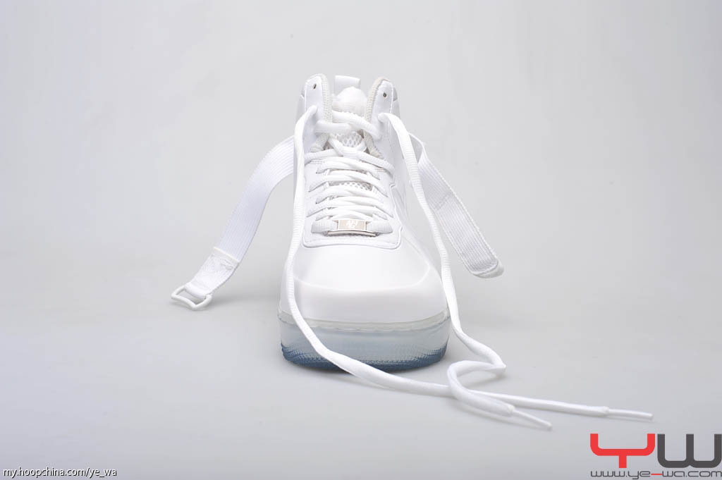 Nike-Air-Force-1-Foamposite-'White-Pack'-02
