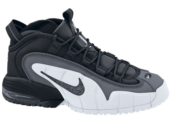 Nike-Air-Max-Penny-1-Dark-Grey-&-Wolf-Grey-04