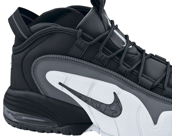 Nike-Air-Max-Penny-1-Dark-Grey-&-Wolf-Grey-05