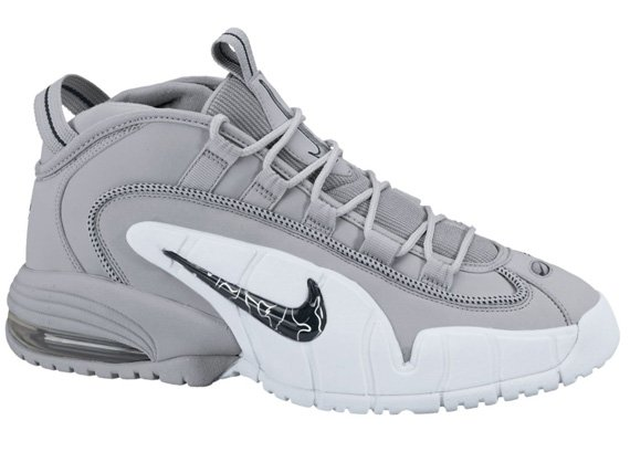 Nike-Air-Max-Penny-1-Dark-Grey-&-Wolf-Grey-01