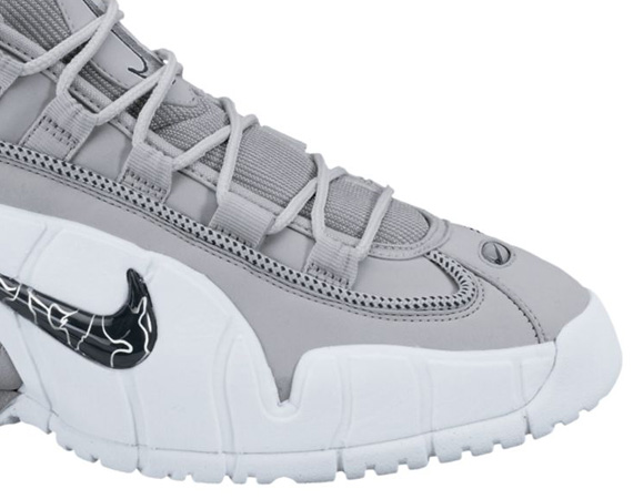 Nike-Air-Max-Penny-1-Dark-Grey-&-Wolf-Grey-02