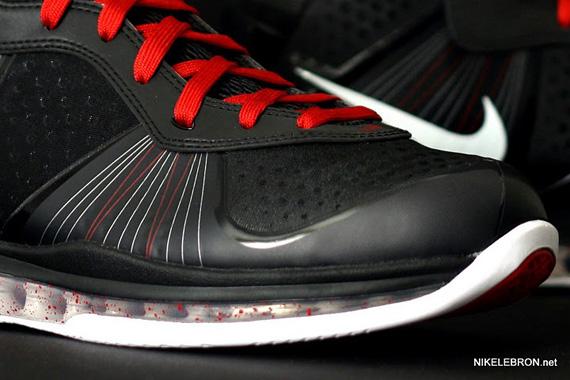 Nike-LeBron-8-V2-'Portland'-New-Images-01