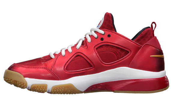 EA Sports-x-Nike-Zoom-Huarache-TR-Low-'Fight-Night'-Release-Reminder-03