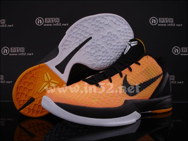 Nike-Zoom-Kobe-VI-(6)-POP-'Tour-Yellow'-New-Images-01