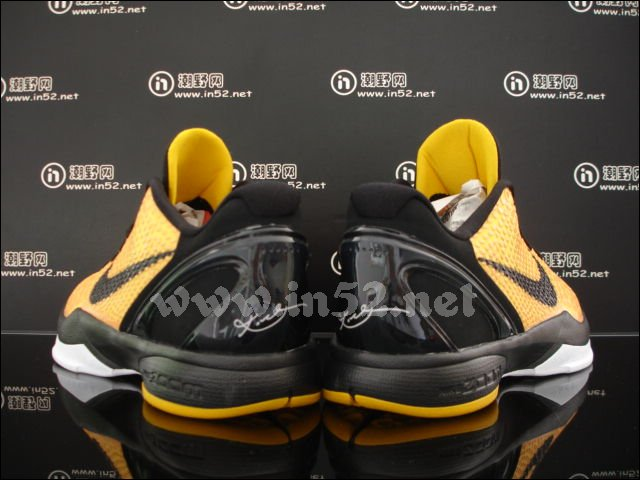 Nike-Zoom-Kobe-VI-(6)-POP-'Tour-Yellow'-New-Images-03