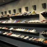 One Up Sneakers Store