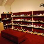 Premier Boutique Sneaker Store