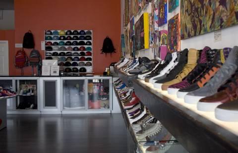 premium goods ny sneakerfiles. Black Bedroom Furniture Sets. Home Design Ideas