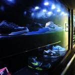 Primitive Sneaker Store