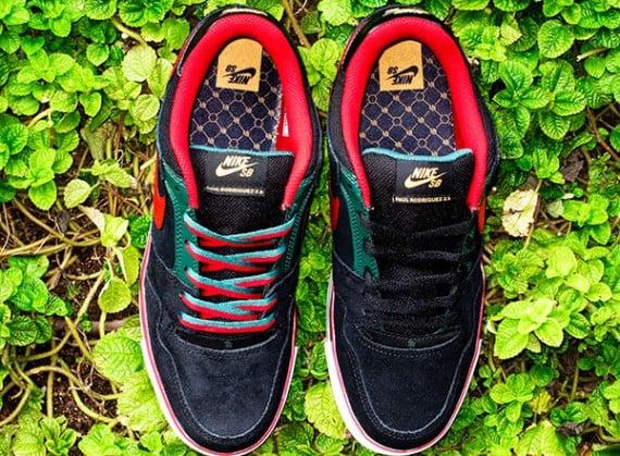 Nike-SB-P-Rod-2.5-'Gucci'-02