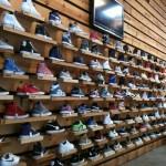 Proper Sneaker Store