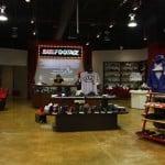 Rare Footage Florida Sneaker Store