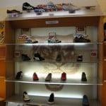 Shoe Biz II (2) Sneaker Store