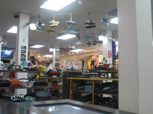 Normandy Shoe Repair