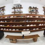 Soles Inc. Sneaker Store