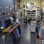 Stussy San Francisco Sneaker Store