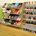 Supreme NYC Sneaker Store