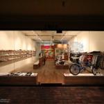 Tradition Westlake Village Sneaker Store