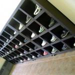 Vault Harlem Sneaker Store