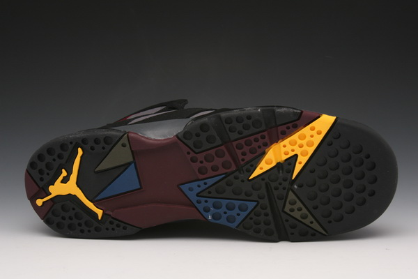 Air Jordan Retro 7 Bordeaux Gs kkDzLnDXZH