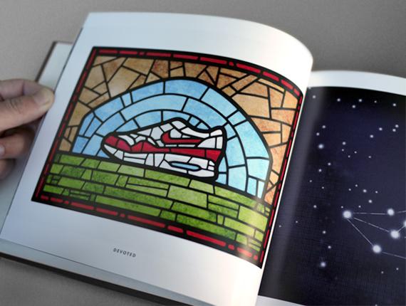 MAX100: The Book Project - by Matt Stevens