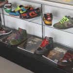 8-One-Sneaker-House-2