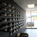 8-One-Sneaker-House-4