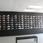 8-One-Sneaker-House-5