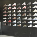 8-One-Sneaker-House-6