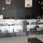 8-One-Sneaker-House-7