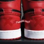Air-Jordan-1-Banned–New-Images-7