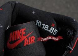 Air-Jordan-1-Banned–New-Images-8