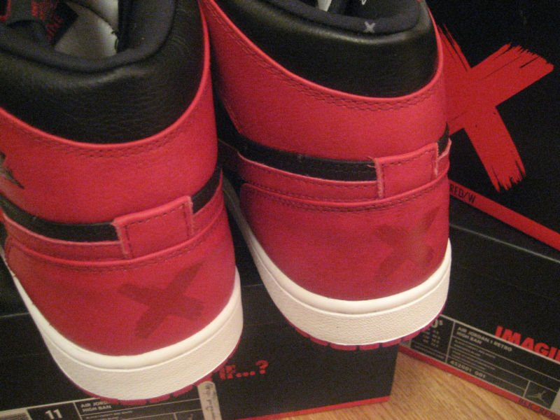 0c86333b21a506 Air Jordan 5 Sunset Real Air Jordan 5 Retro