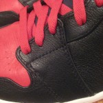 Air-Jordan-1-Retro-High-'Banned'-4